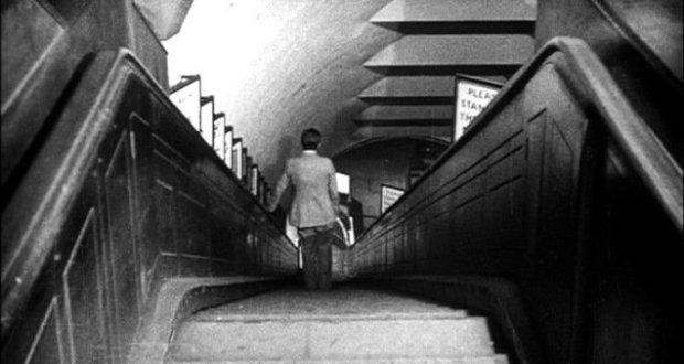 downhill.escalator