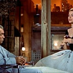 Week 1: Rear Window (1954)
