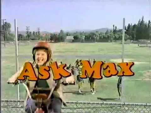 askmax