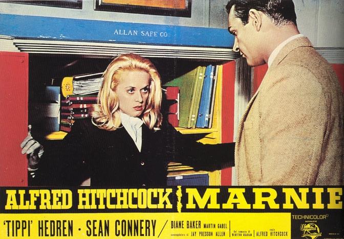 marnielobbycard