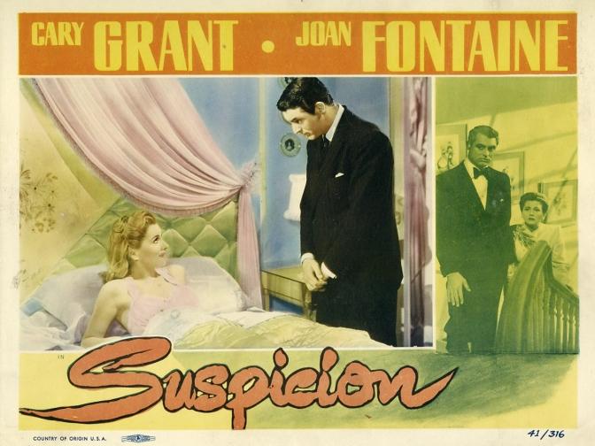 suspicion.lobbycard