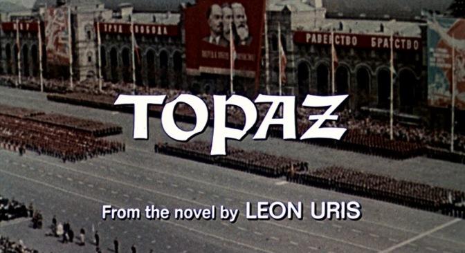 topaz.title
