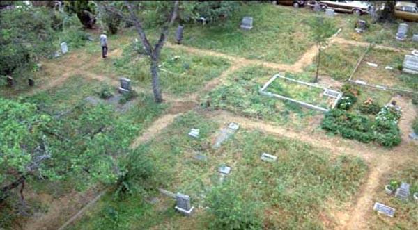 fp.cemetery.jpg