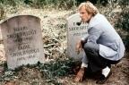 Week 13: Family Plot (1976), Endings, and Star Wars Marathons