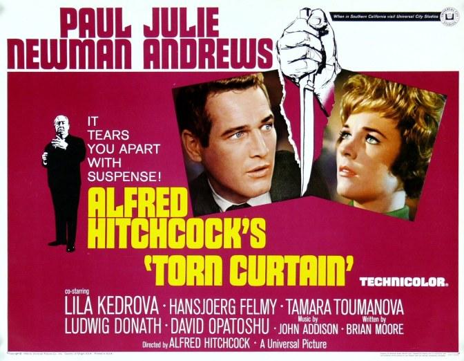 tc.poster