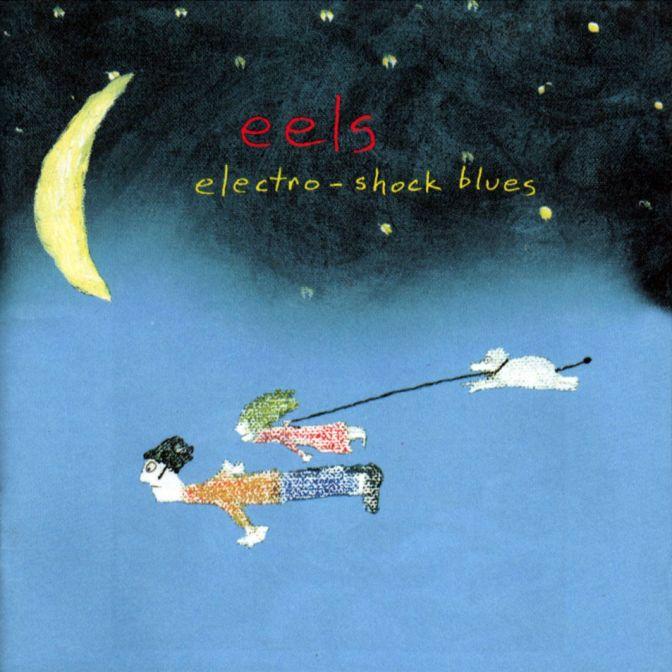 mr.eels.jpg