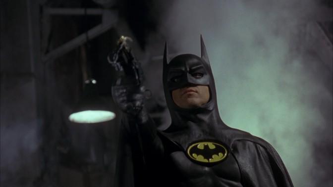 vt.batman