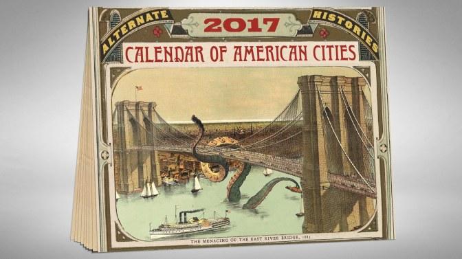 CalendarFake