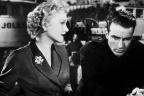 Week 30: I Confess (1953), Situations, and the Ten Commandments Rap