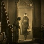 Week 28: The Lodger (1927), Contradicting Myself, and Sound