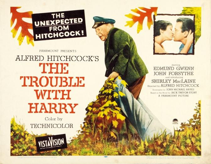harry.poster.jpg