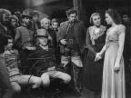 Week 33: Jamaica Inn (1939), Costume Dramas, and Wet Hot American Summer