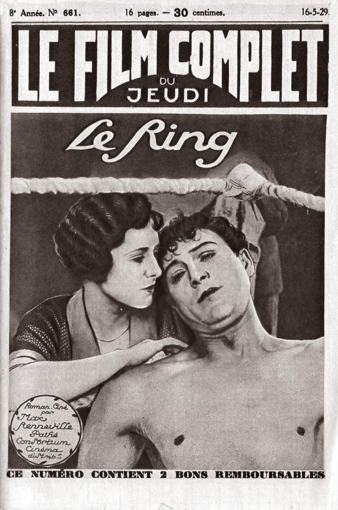 ring.poster