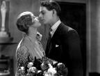 Week 35: Easy Virtue (1928), Unconvincing deaths, and Batman V. Superman