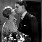 Week 35: Easy Virtue (1928), Unconvincing deaths, and Batman V. Superman