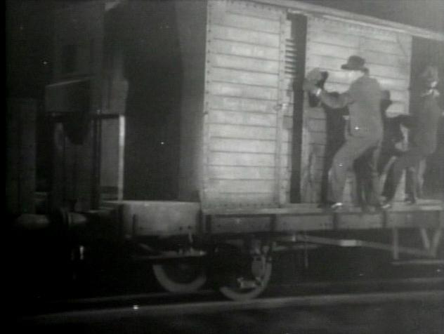 ns.train
