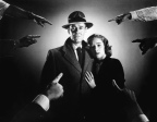 Week 38: The Wrong Man (1956), New York City, and Dive Bars