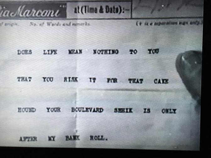 ch.telegram.JPG