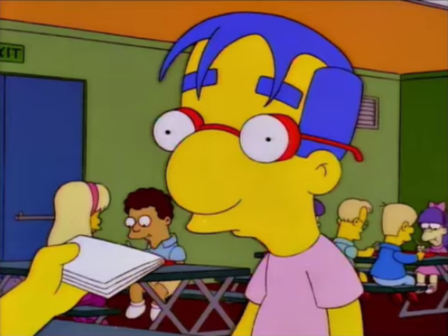 mx-milhouse