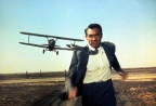 Week 52: North by Northwest, Woman's Intuition, and Overtures
