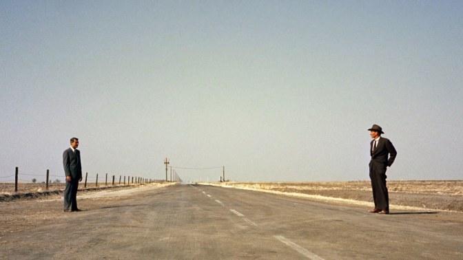 nbn-road