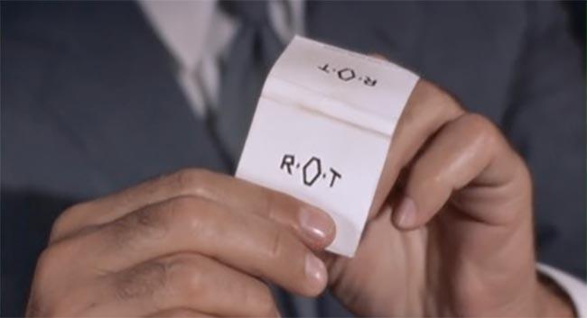 nbn-rot