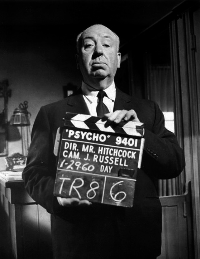 ps.hitch.clapboard.jpg
