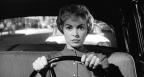 Week 49: Psycho (1960), Bathroom Floors, and Gray Hair