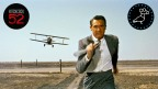 Screening of North by Northwest December 30