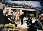 Week 51: The Birds (1963), Tippi Hedren, and an Apology.