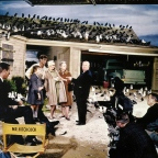 Week 51: The Birds (1963), Tippi Hedren, and an Apology.